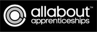 AllAbout Apprenticeships