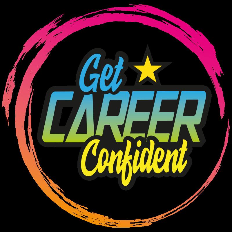 Career Confident