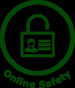 Online-safety