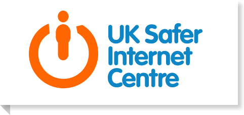 UK Safer Internet
