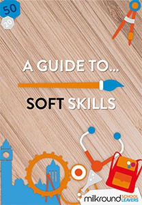 Soft Skills Guide