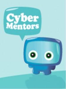 cybermentors
