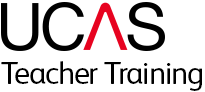 ucas-teacher-training