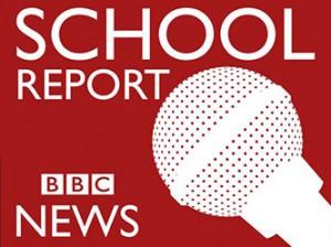 BBC-news_logo