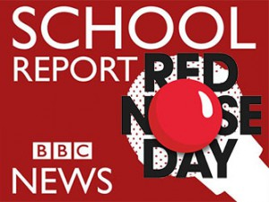red nose report