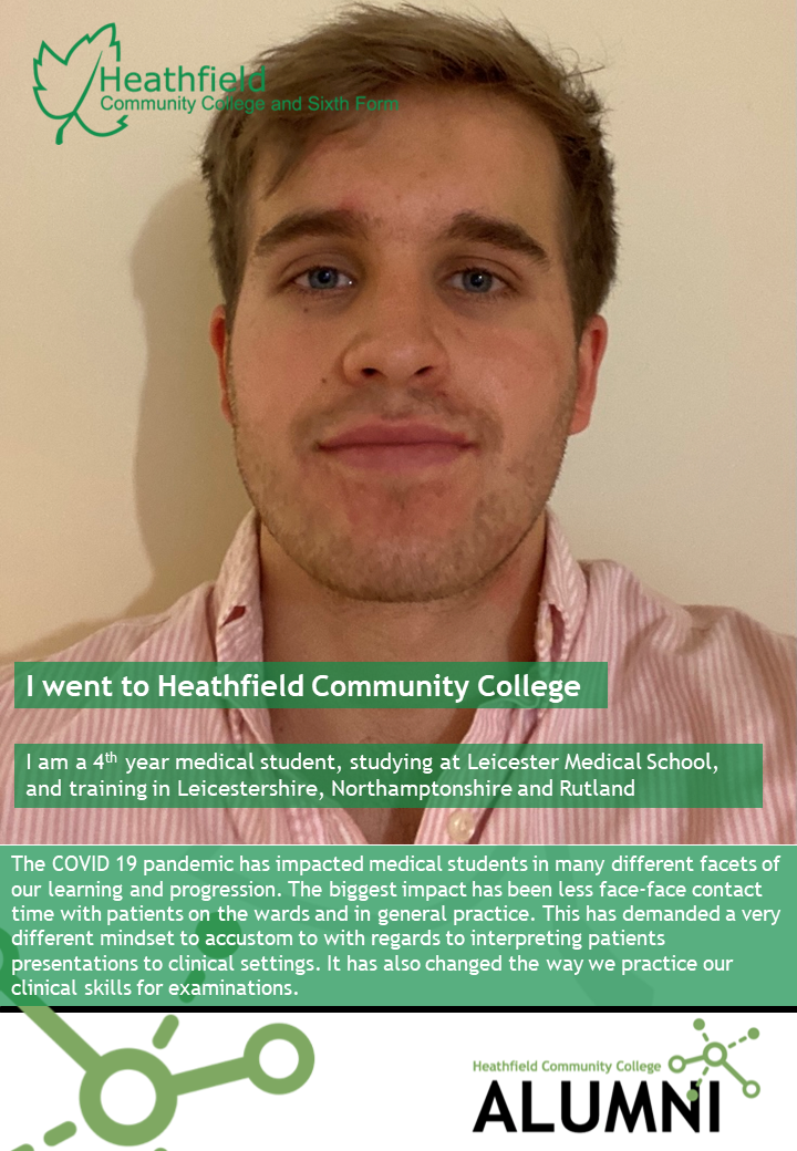 Aaron-Davies-4th-year-medical-student-2020