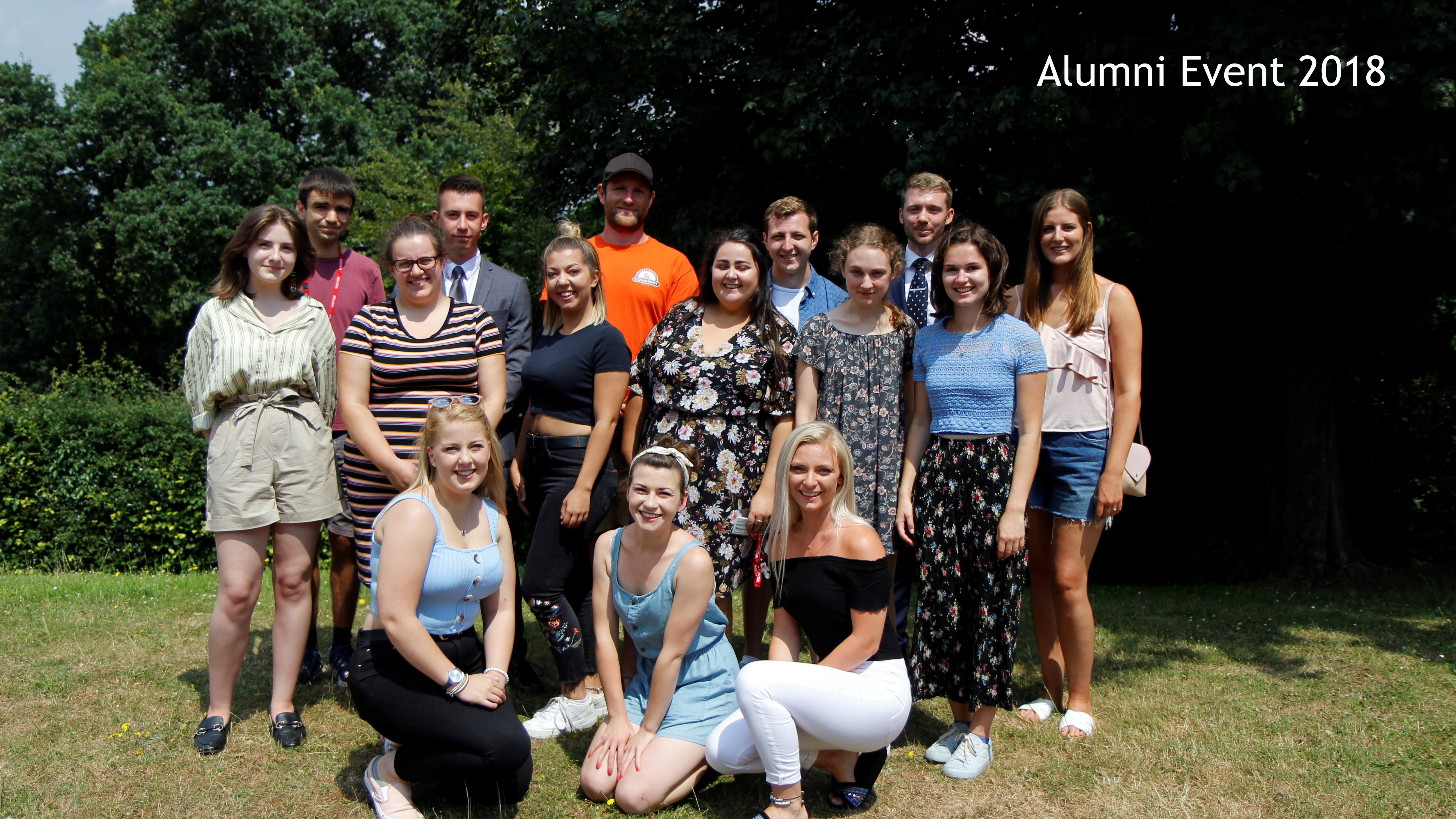 2018-Alumni-Event
