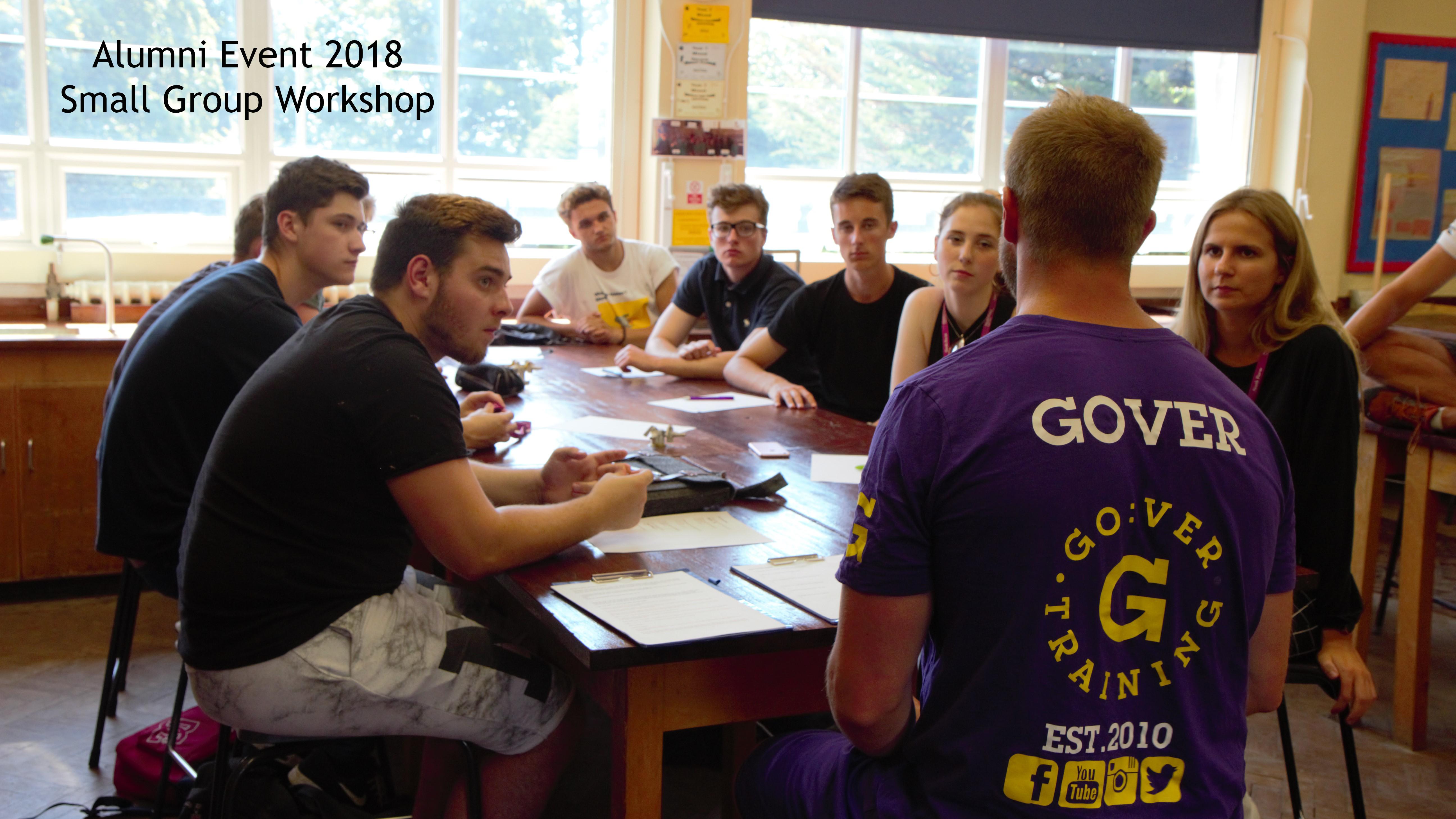 2018-Event-Classroom-Shot-1