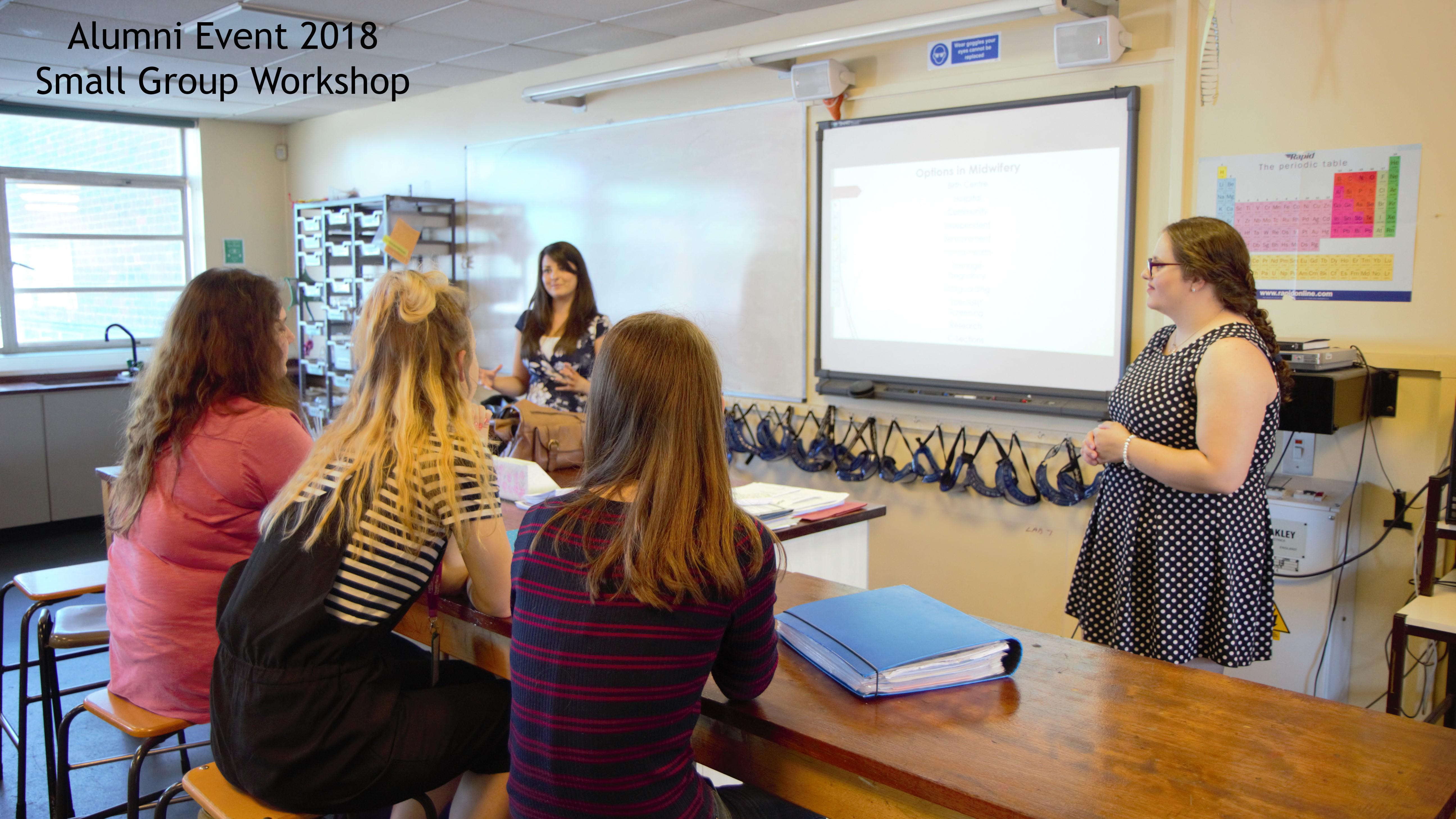 2018-Event-Classroom-Shot-2