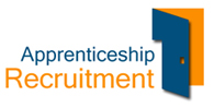 Apprenticeshipsguide