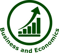 Business Studies & Economics