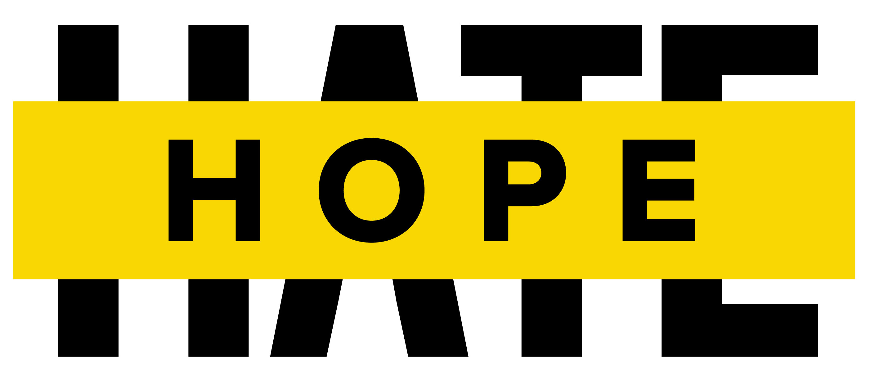 EHope Not Hate