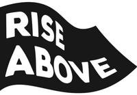 riseabove