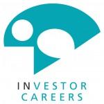 investor_in_careers LOGO