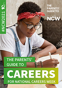 the-parents-guide-to-national-careers-week-2021