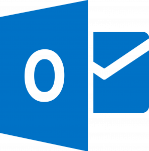 staffmail