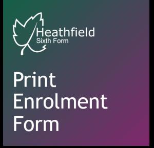print-form