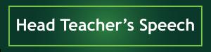 Headteachers Speech