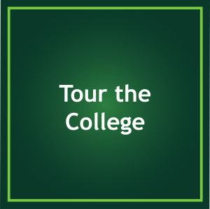 TOUR THE COLLEGE