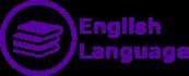 Eng-Lang