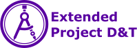 Ext-Project