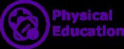Phys-Ed