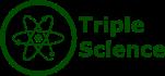 Triple Science